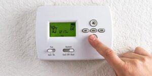 Keller TX Best AC and Heating Repair (27)