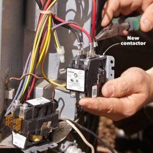 Keller TX Best AC and Heating Repair (46)