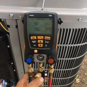Keller TX Best AC and Heating Repair (88)