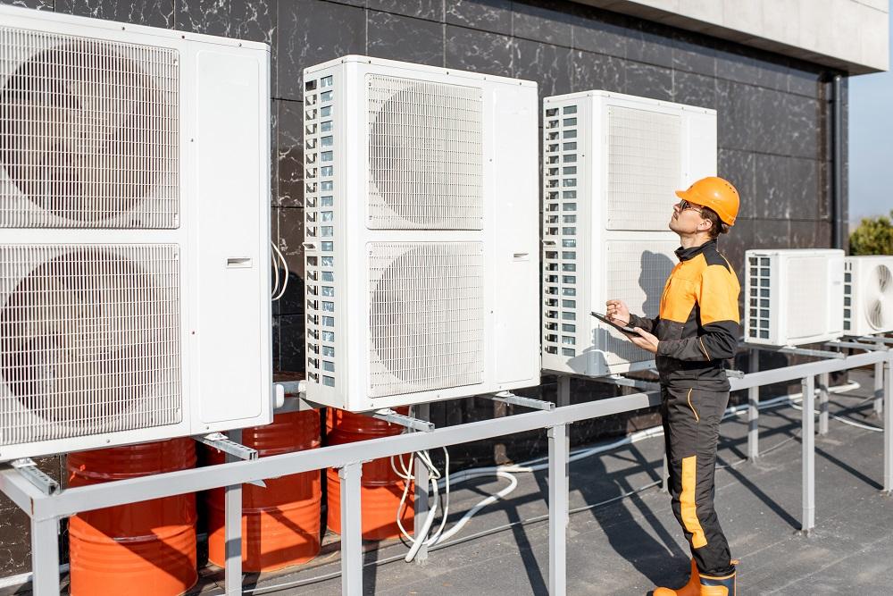 Keller Best AC and Heating Repair