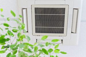 Keller Best AC and Heating Repair (11)