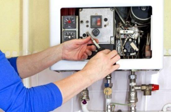 Keller TX Best AC and Heating Repair (73)